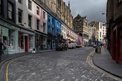 Edinburgh 0809121111.jpg