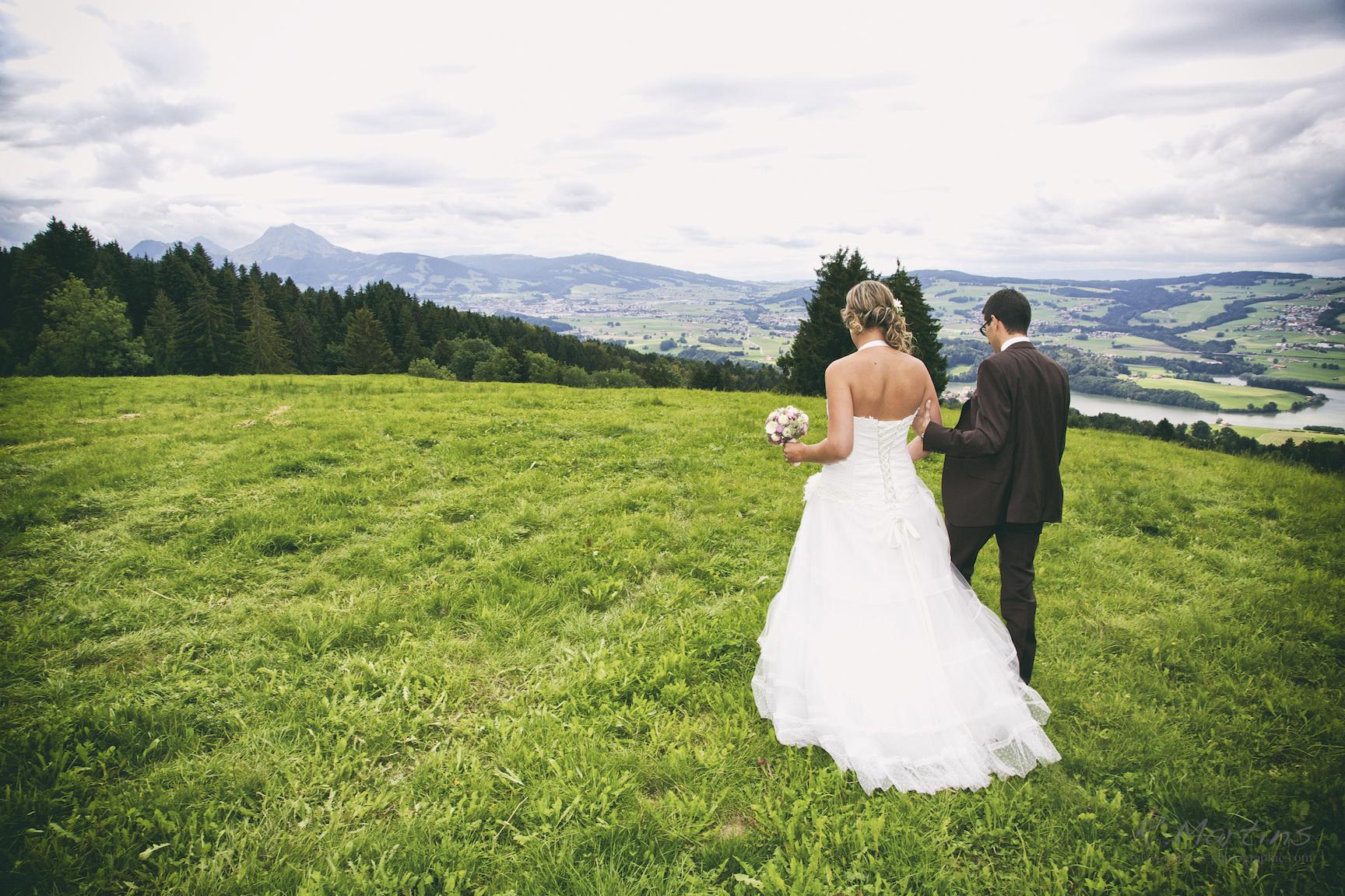 Mariage Darlanne et Matthieu 38.jpg