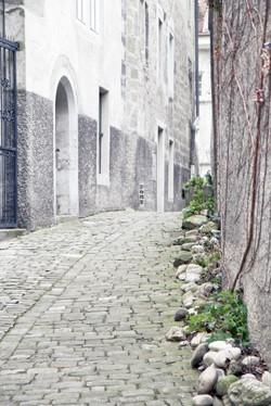 Basse-ville de Fribourg (4).jpg