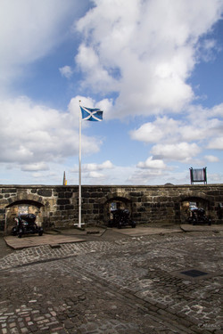 Edinburgh 1109121613.jpg