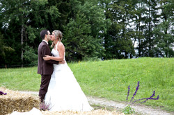 Mariage Darlanne et Matthieu 6.jpg