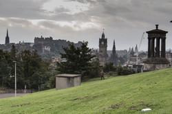 Edinburgh 0909121715.jpg