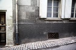 Basse-ville de Fribourg (7).jpg