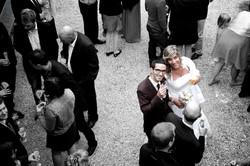Mariage Darlanne et Matthieu 410.jpg