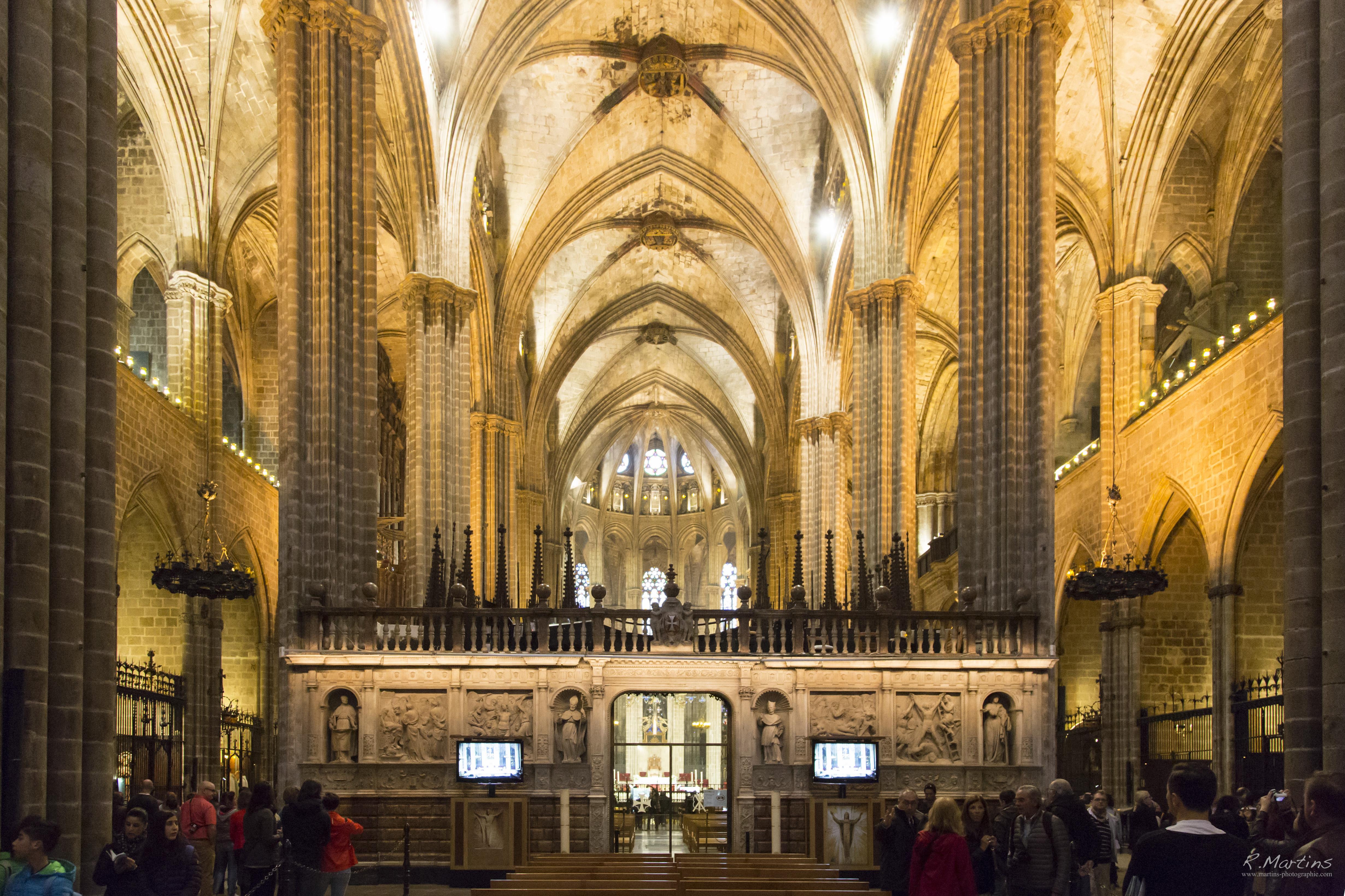 Barcelone 2016-61