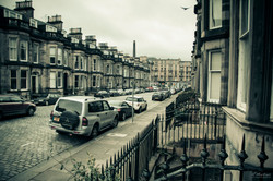 Edinburgh 0809121012.jpg