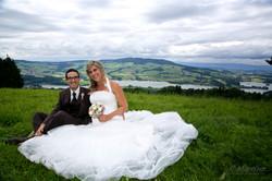Mariage Darlanne et Matthieu 14.jpg