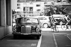 Mercedez Benz.jpg