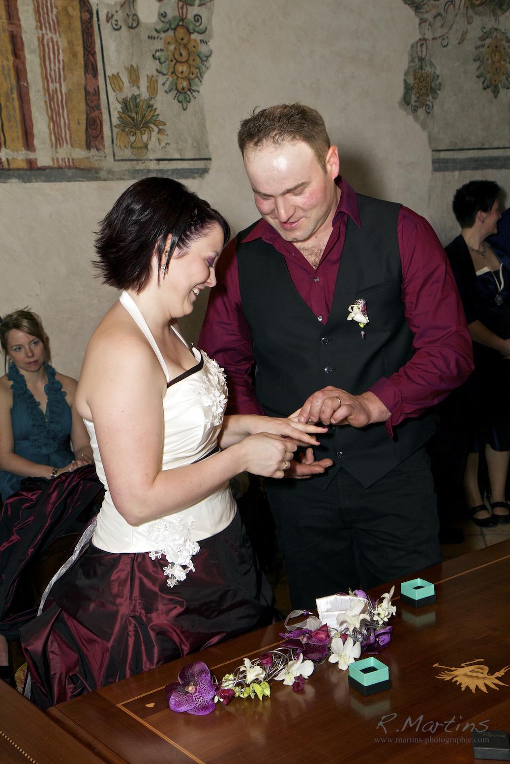 Mariage Sylvie et Eric Moret 253.jpg