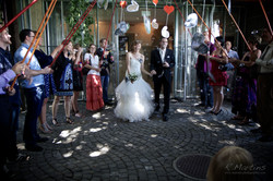 Mariage Florence et Florian 253.jpg