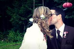 Mariage Darlanne et Matthieu 297.jpg