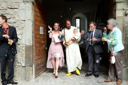 Mariage Kela et Sidi 79.jpg