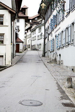 Basse-ville de Fribourg (8).jpg