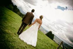 Mariage Darlanne et Matthieu 65.jpg