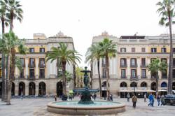 Barcelone 2016-1