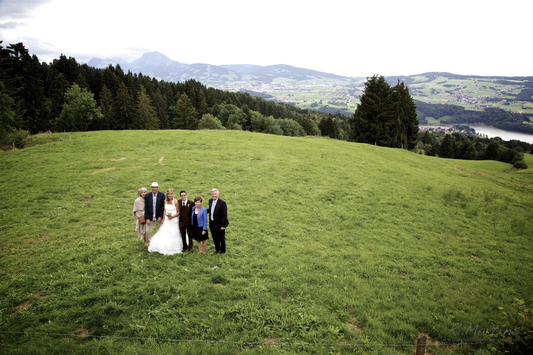 Mariage Darlanne et Matthieu 433.jpg