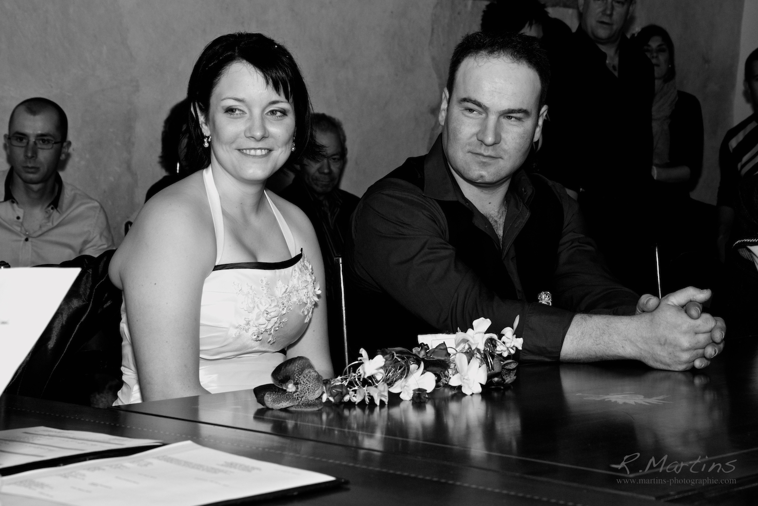 Mariage Sylvie et Eric Moret 236.jpg