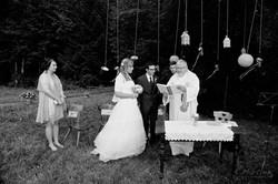 Mariage Darlanne et Matthieu 287.jpg