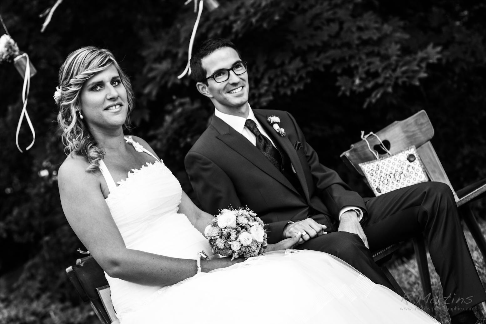 Mariage Darlanne et Matthieu 280.jpg