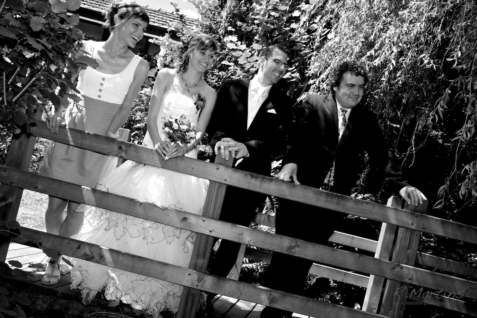 Mariage Florence et Florian 37.jpg
