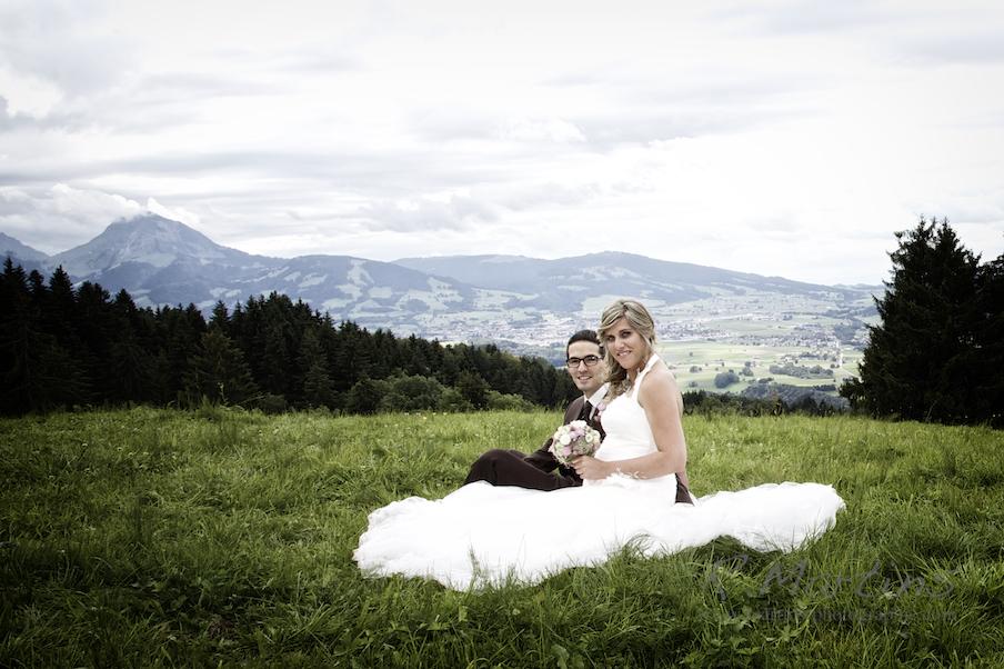 Mariage Darlanne et Matthieu 29.jpg