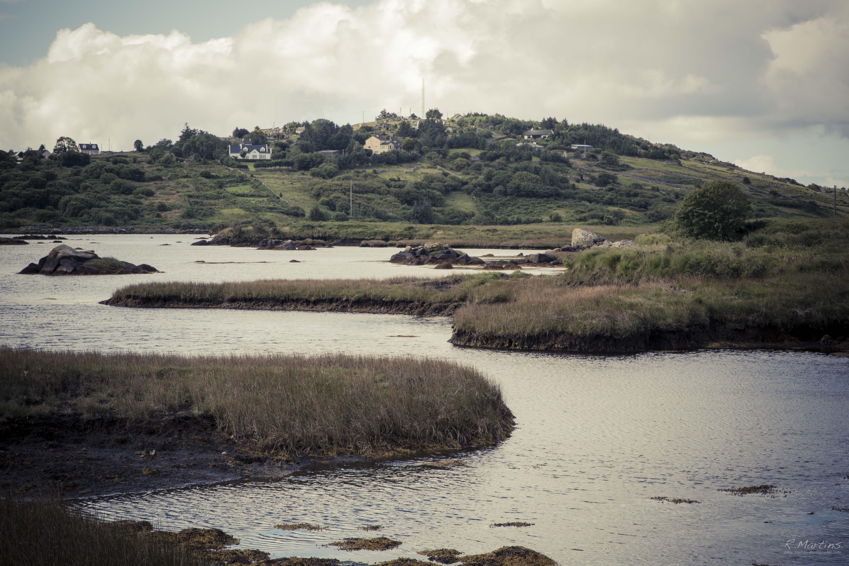 Irelande-5