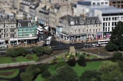 Edinburgh 1109121355.jpg