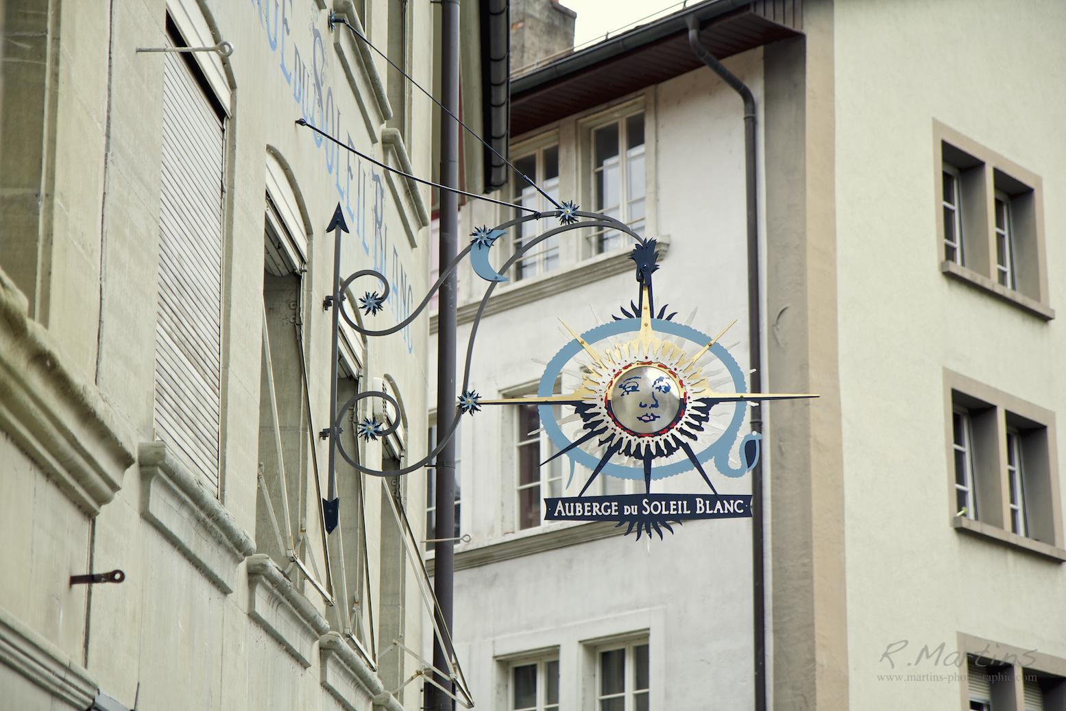 Basse-ville de Fribourg (3).jpg