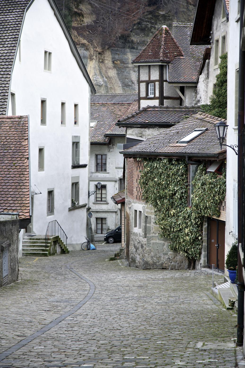 Basse-ville de Fribourg (2).jpg