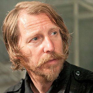 Lew Temple pic_edited.jpg