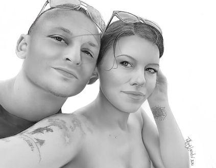 Kyle-Erica-Smith-Drawing-Pencil-digital.