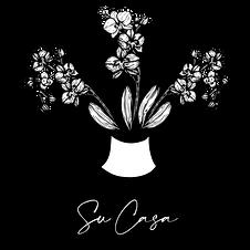 Su Casa Bouquet-01.png