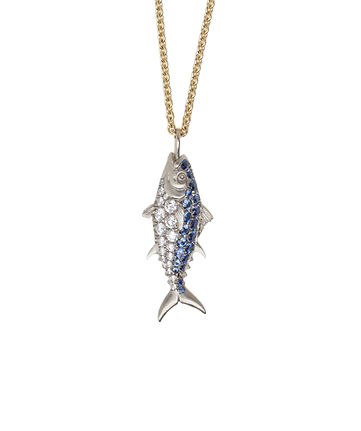 fish-necklace-after.jpg