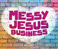 MJB-logo.png
