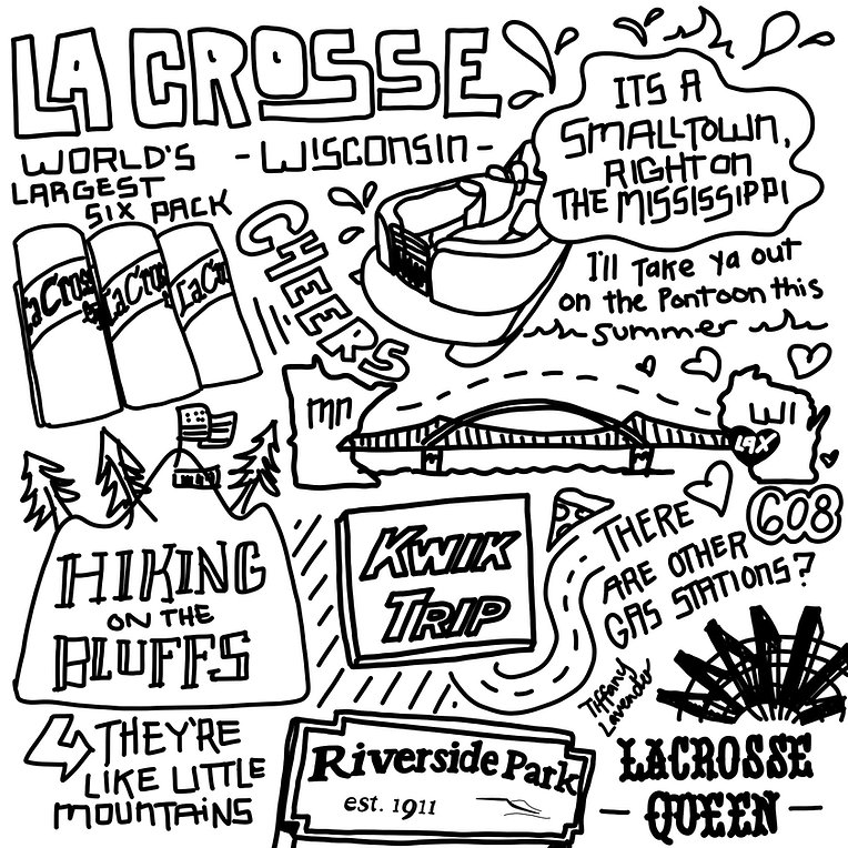 La Crosse-wi.jpg