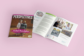 Perspectives spring 2019 cover through 3