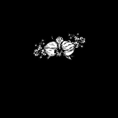 Su Casa Orchid-01.png