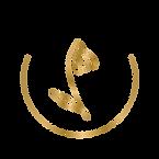 Snowdrop Ink Logo Transparent Background-01.png