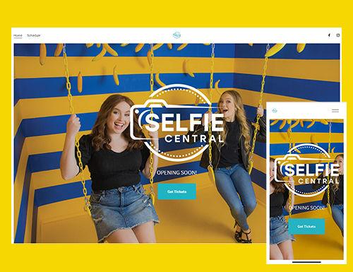 Selfie-Central-website-design.jpg