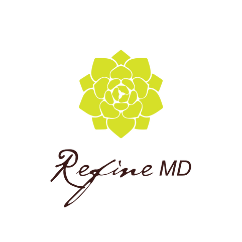 Refine MD Logo Vertical RGB.png