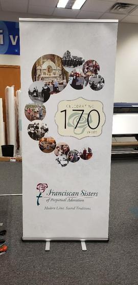 170th banner photo
