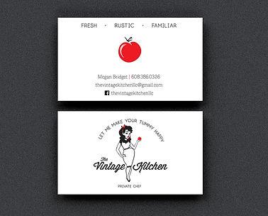 vk-business-cards_edited.jpg