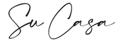 Su Casa Logo.png