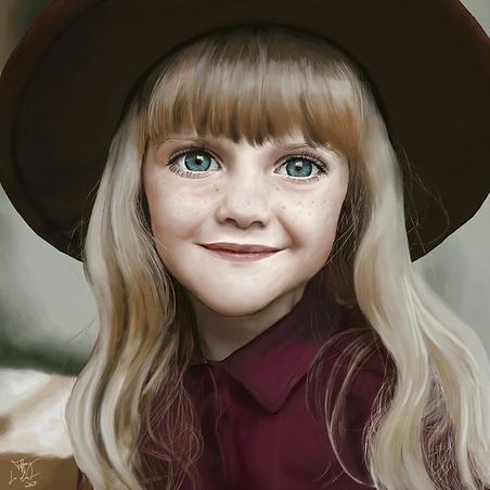 digital-oil-painting-01.png