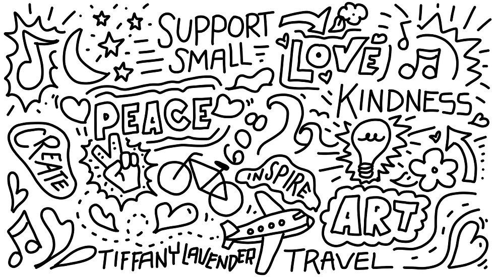 tiffany-lavender-portfolio-doodle-image.