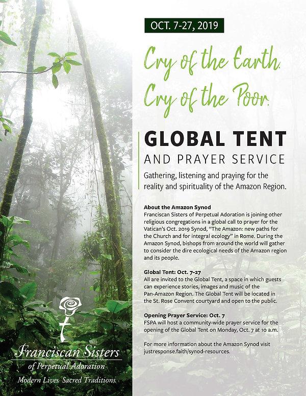 Global Tent Flyer.jpg