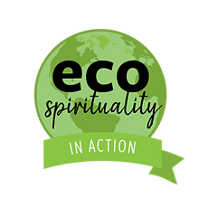 ecospirituality in action department ide