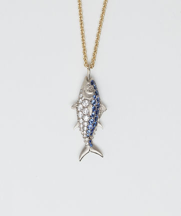 fish-necklace-before.jpg