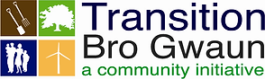 TBG-logo-banner.png