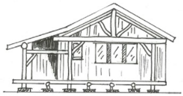 Studio side view.PNG